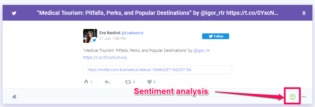 brand-mentions-sentiment-analysis