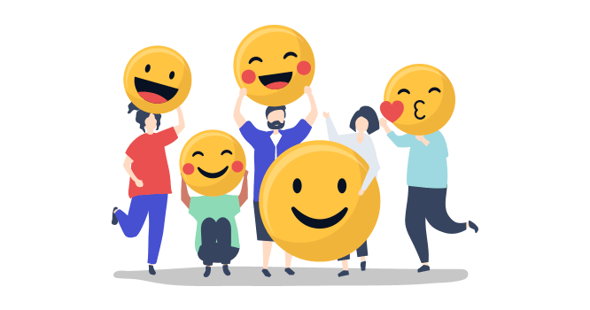 How to Use Sentiment Analysis to Manage Your Brand Reputation & Win Customers
