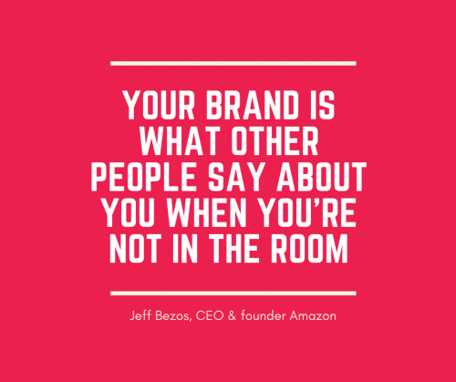 your-brand-is-what-other-peopel-say-about-you-when-youre-not-in-the-room.png